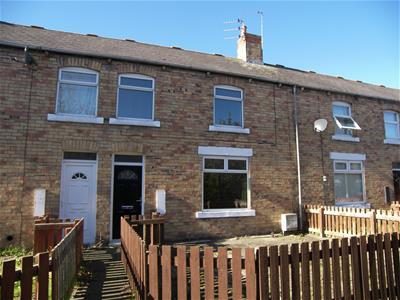 Property image of home to buy in Katherine Street, Ashington